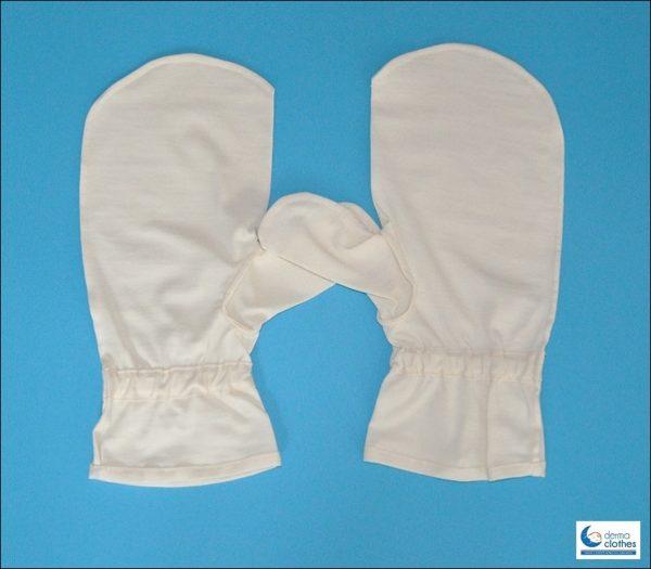 rękawiczki-bawełniane-dla-alergików-ochronna-do-spania-bielizna-rękawice-rekawiczki-ochronne-atopowe-zapalenie-skóry-dla-dzieci-ochrona-przed-rozdrapywaniem-ran-świąd-azs-ochronna-alergia-azs-srebro-jony-srebra-naturalny-bawełna-jedwab-evolon-świądem