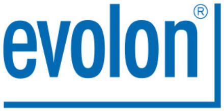 logo-evolon