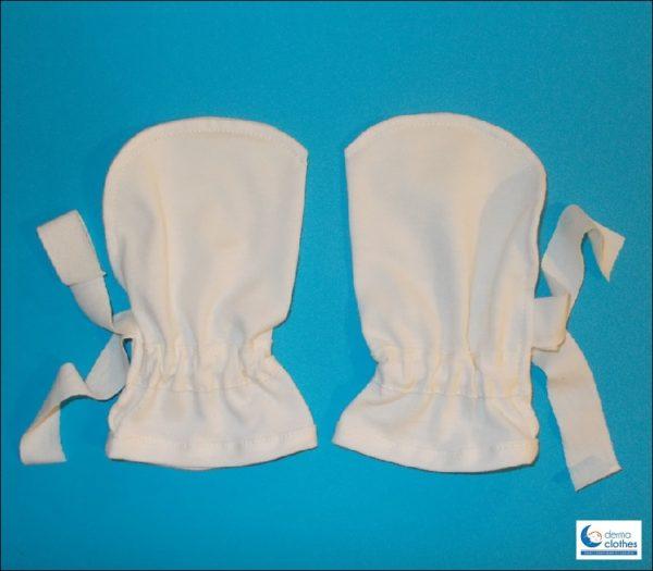 rękawiczki-rękawice-dla-dziecka-chorego-ochronne-ochrona-przed-drapaniem-niekontrolowanym-kalesony-ochronne-bielizna-dla-alergików-atopowe-zapalenie-skóry-kalesony-ochronna-ochronna-bielizna-piżama-poszwa-azs-ochronna-alergia-azs-srebro-jony-srebra-naturalny-bawełna-jedwab-evolon-egzema-choroby-skóry-atopia