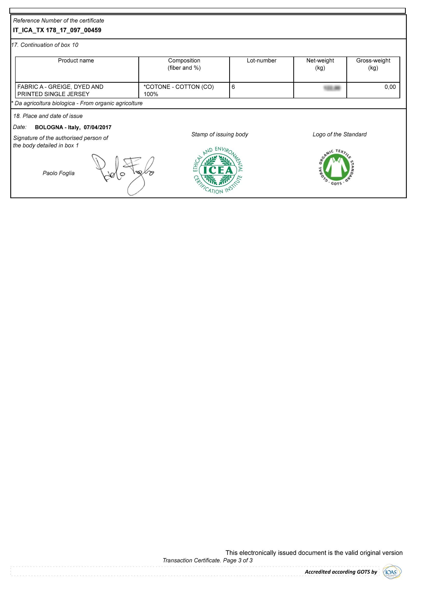 certyfikat-GOTS-bielizna-dla-alergikow-atopikow-bawełna-organiczna-zakup-dermaclothes-nanosrebro-jony-srebra