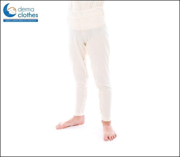 kalesony-ochronne-bielizna-dla-alergików-atopowe-zapalenie-skóry-kalesony-ochronna-ochronna-bielizna-piżama-poszwa-azs-ochronna-alergia-azs-srebro-jony-srebra-naturalny-bawełna-jedwab-evolon-egzema-choroby-skóry-atopia