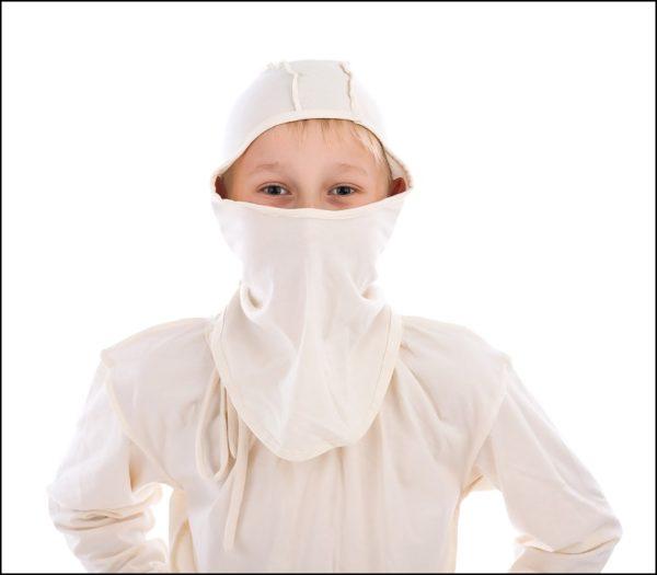 ochronna-bielizna-kominiarka-lecznicza-odziez-bielizna-skarpety-piżama-poszwa-azs-ochronna-alergia-azs-srebro-jony-srebra-naturalny-bawełna-dla-alergików-atopowe-zapalenie-skóry-antybakteryjna-antyalergiczna-jedwab-evolon-egzema-choroby-skóry-atopia