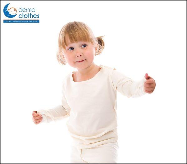 koszula-dla-atopika-azs-atopowe-zapalenie-skóry-ochrona-ochronna-bielizna-piżama-poszwa-azs-ochronna-alergia-azs-srebro-jony-srebra-antybakteryjna-antyalergiczna-długi-rękaw-naturalny-bawełna-jedwab-evolon-egzema-choroby-skóry-atopia