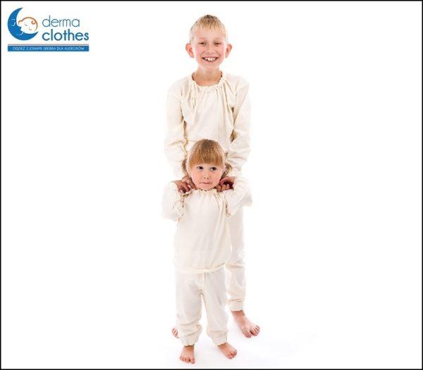 ochronna-bielizna-lecznicza-odziez-piżama-dla-atopika-alergika-ubranka-dla-dzieci-chorych-na-atopowe-zapalenie-skóry-poszwa-azs-ochronna-alergia-azs-srebro-jony-srebra-naturalny-bawełna-dla-alergików-antybakteryjna-antyalergiczna-jedwab-evolon-egzema-choroby-skóry-atopia