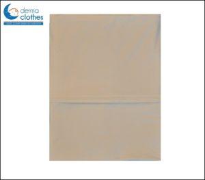 Pościel dla alergików, pościel antyalergiczna Maty^Care na kołdry i poduszki