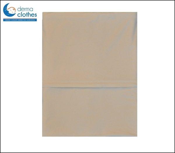 ochronna-delikatna-bielizna-pościelowa-dla-atopika-antybakteryjna-antyalergiczna-alergika-ubranka-dla-dzieci-chorych-na-atopowe-zapalenie-skóry-poszwa-azs-ochronna-alergia-azs-srebro-jony-srebra-naturalny-bawełna-nanosrebro-pokryta-srebrem-dla-alergików-antybakteryjna-antyalergiczna-jedwab-evolon
