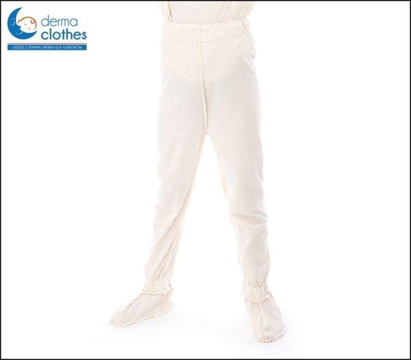 luzne-spodnie-pizamowe-z-doszytymi-skarpetkami-paputkami-ochronna-bielizna-piżama-dla-atopika-alergika-ubranka-dla-dzieci-chorych-na-atopowe-zapalenie-skóry-poszwa-azs-ochronna-alergia-azs-srebro-jony-srebra-naturalny-bawełna-dla-alergików-antybakteryjna-antyalergiczna-lecznicza-odziez-bielizna-jedwab-evolon-egzema-choroby-skóry-atopia