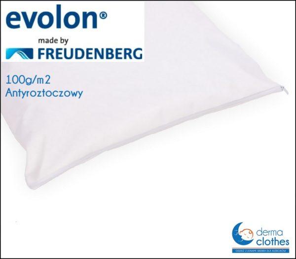 pokrowiec-z-evolon-barierowy-antyroztoczowy-antyalergiczny-ochrona-przed-roztoczami-130g-130g/m2-włókna-srebra-sova-alergika-roztocze-kurzu-domowego-ochrona-przed-drapaniem-niekontrolowanym-kalesony-ochronne-bielizna-dla-alergików-atopików-atopowe-zapalenie-skóry-kalesony-ochronna-ochronna-bielizna-piżama-poszwa-azs-ochronna-alergia-azs-srebro-jony-srebra-naturalny-bawełna-jedwab-evolon-antybakteryjny